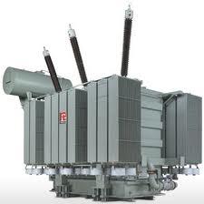 راهنماي آزمايش ها و تعمير و نگهداري ترانسفورماتورهاي قدرت بر اساس استاندارد IEEE